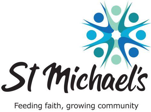 St Michael's Sheerwater